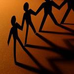 Social Networks und ihre Aufgabe