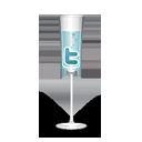 Twitter und WordPress