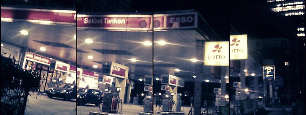 St. Pauli – Best place to live