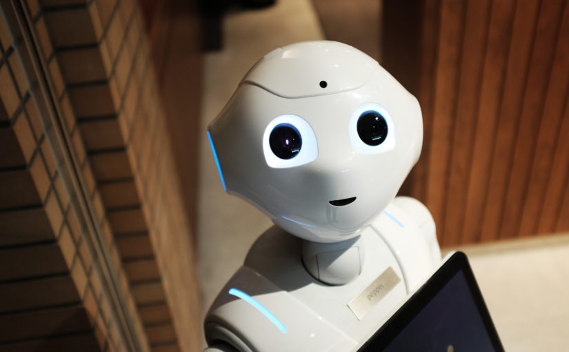 Anleitung: Trading-Robots / Telegram-Bots – So geht's!