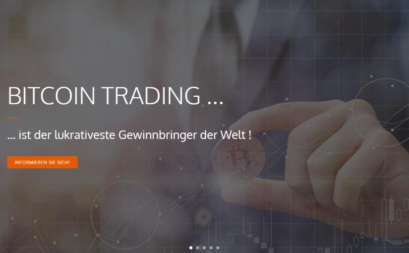 Optioment – neue Website und 4% bis 12.12.