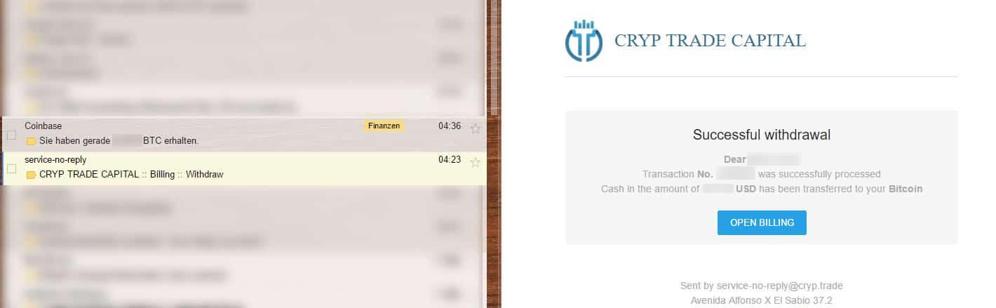 cryp trade capital erfahrungen