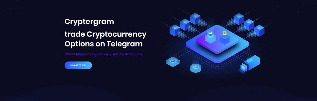Cryptergram: 100 % Bonus!