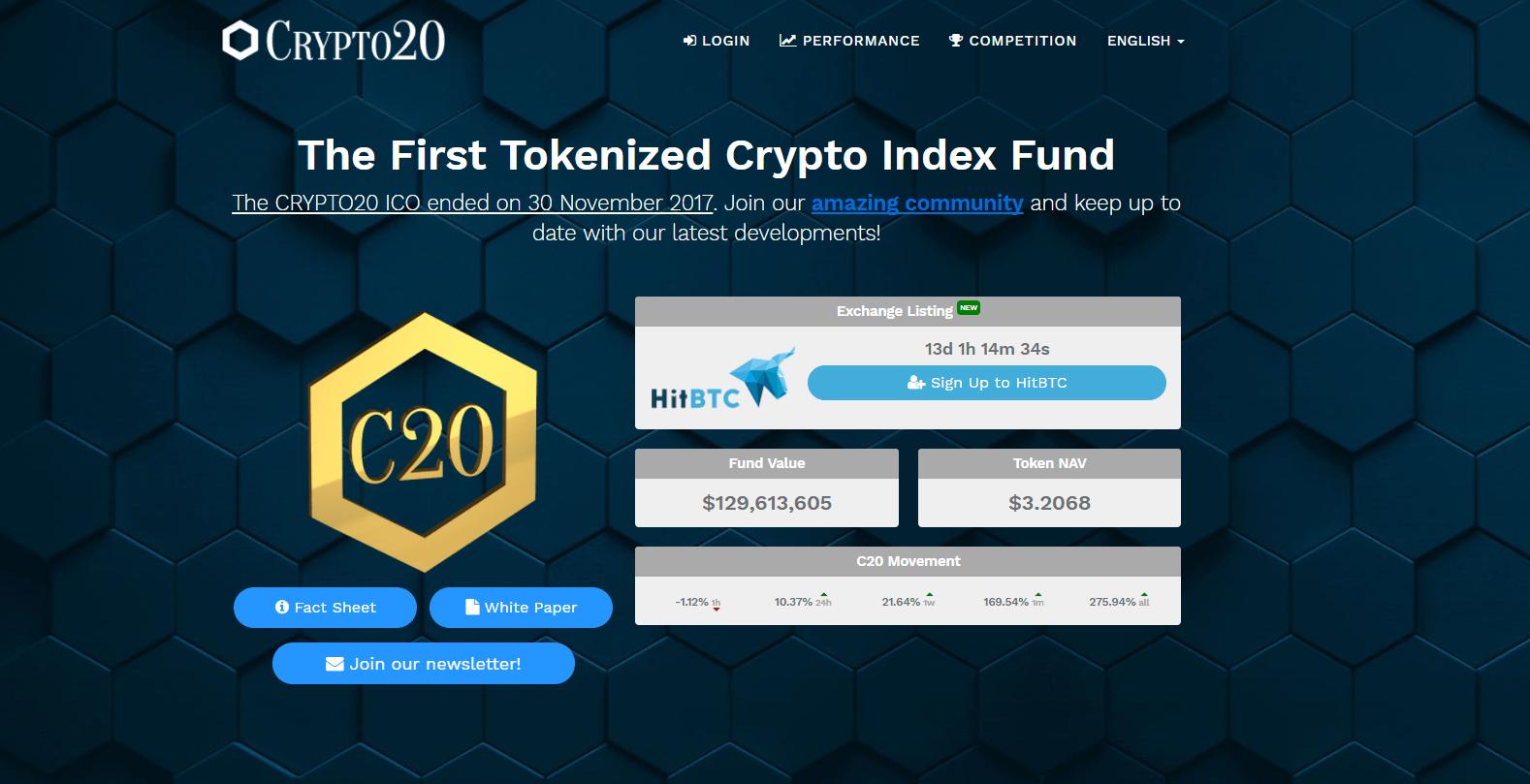 crypto gold erfahrungen