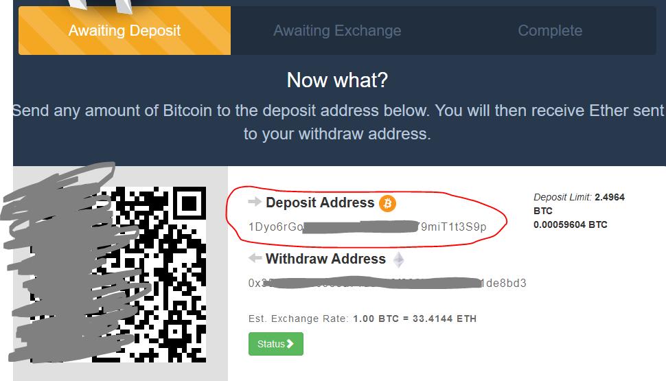 ether-kaufen-mit-bitcoins