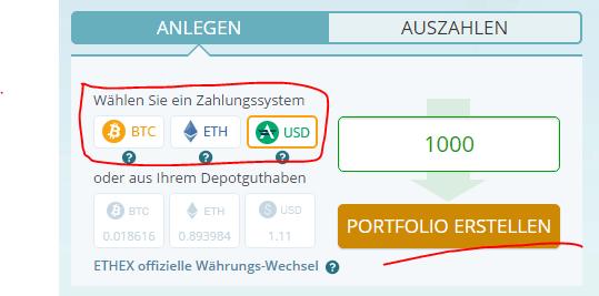 ethtrade-investieren
