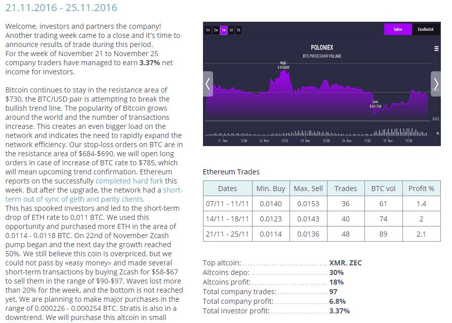 ethtrade-investoren