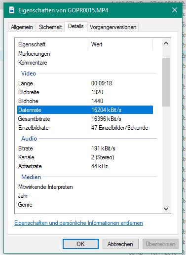 google-photos-reduziertes-video