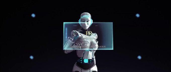 💀 BetRobot ist nach 2 Monaten Tot!