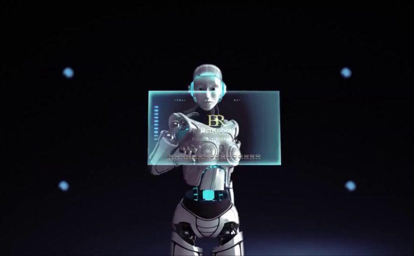 Meine Meinung zum Trading-Robot BetRobot – und meine Erfahrung.