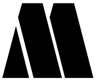 motown_logo
