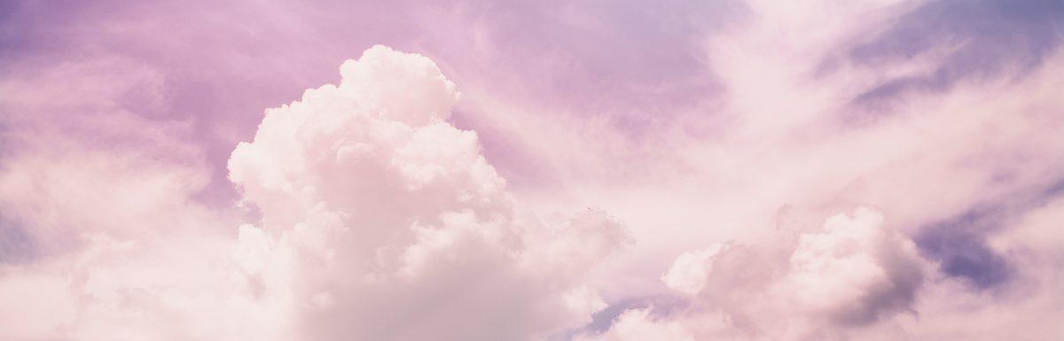Bitcoin Cloud Mining kackt ab! ProftMiner, HashFlare, Plan-C und BitClub.