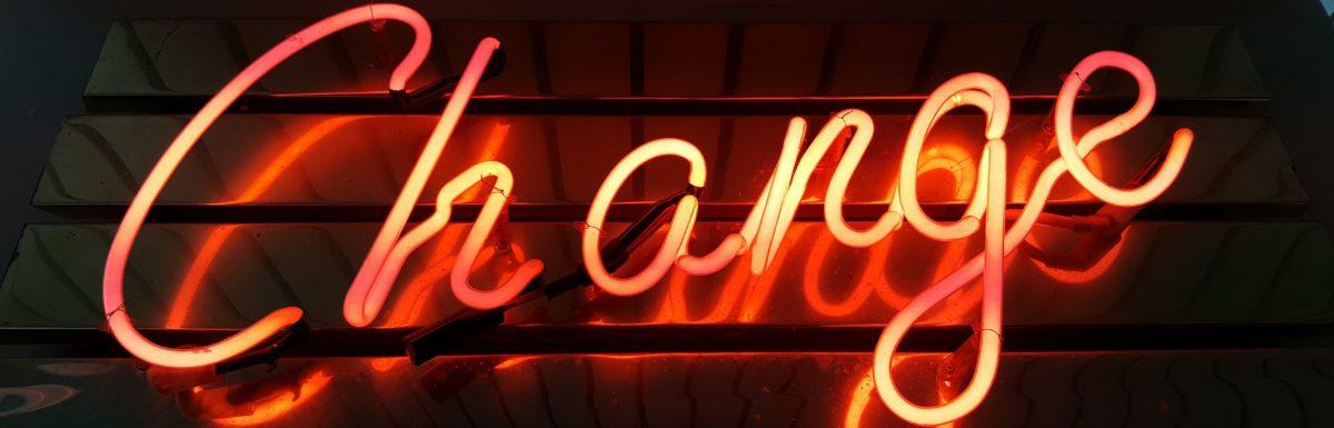DSGVO & WordPress Plugins: So setze ich es in meinem Blog um