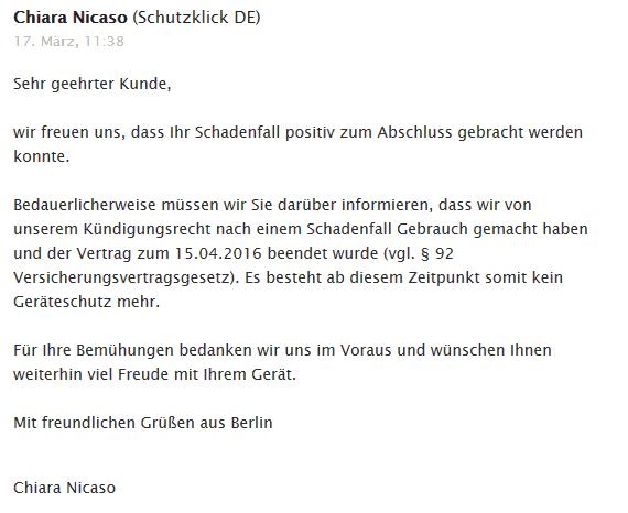 schutzklick-chiara-nicaso