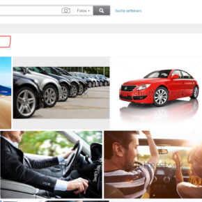 shutterstock-car-photo