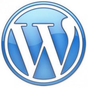 WordPress: Plugin-Aktualisierung fehlgeschlagen